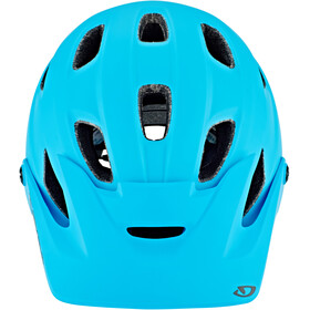 Giro Chronicle MIPS Helmet matte iceberg/reveal camo